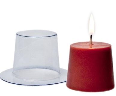 Всё для свечей и мыла своими руками